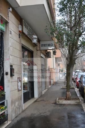 Locale Commerciale  in affitto a Roma, Vitinia, 25 mq - Foto 22