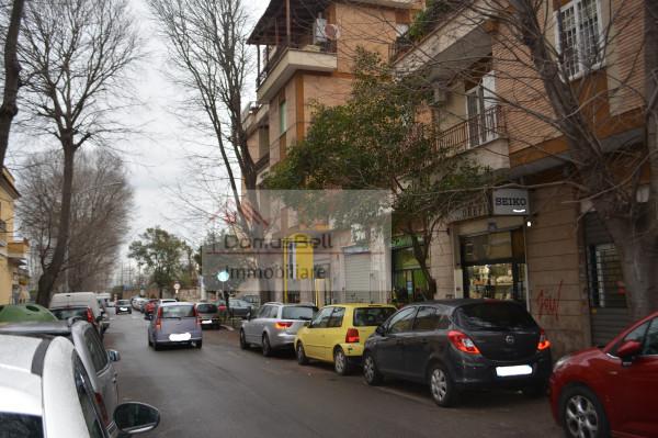 Locale Commerciale  in affitto a Roma, Vitinia, 25 mq - Foto 20