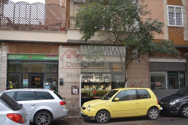 Locale Commerciale  in affitto a Roma, Vitinia, 25 mq - Foto 21