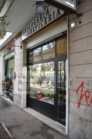 Locale Commerciale  in affitto a Roma, Vitinia, 25 mq - Foto 18