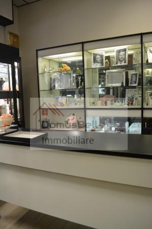 Locale Commerciale  in affitto a Roma, Vitinia, 25 mq - Foto 13