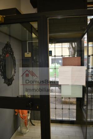 Locale Commerciale  in affitto a Roma, Vitinia, 25 mq - Foto 16