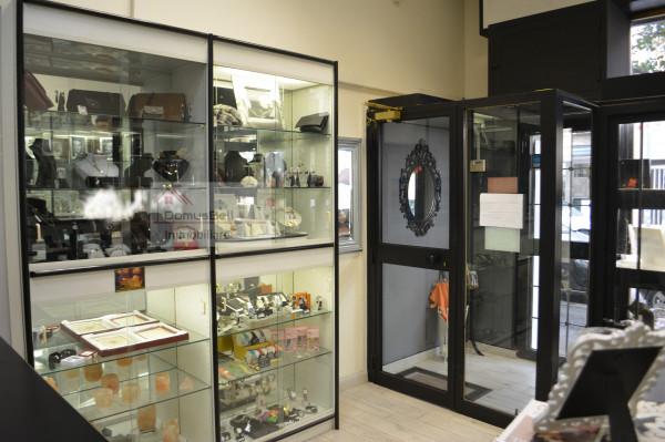Locale Commerciale  in affitto a Roma, Vitinia, 25 mq - Foto 5