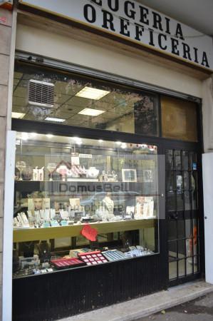 Locale Commerciale  in affitto a Roma, Vitinia, 25 mq - Foto 17