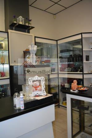 Locale Commerciale  in affitto a Roma, Vitinia, 25 mq - Foto 11