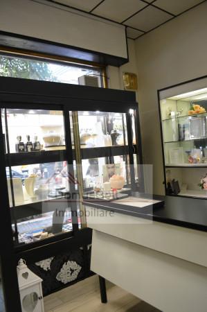Locale Commerciale  in affitto a Roma, Vitinia, 25 mq - Foto 14
