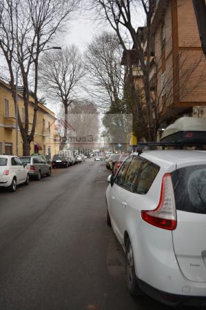 Locale Commerciale  in affitto a Roma, Vitinia, 25 mq - Foto 19