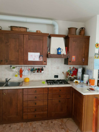 Villa in vendita a Gombito, Residenziale, Con giardino, 139 mq - Foto 75