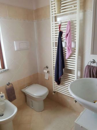 Villa in vendita a Gombito, Residenziale, Con giardino, 139 mq - Foto 22