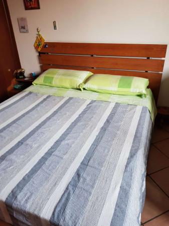 Villa in vendita a Gombito, Residenziale, Con giardino, 139 mq - Foto 46