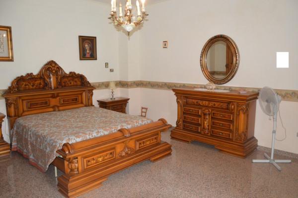 Villa in vendita a Castrovillari, Cammarata, Con giardino, 350 mq - Foto 13