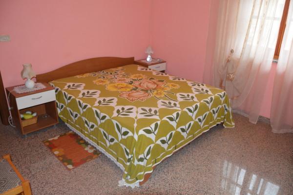 Villa in vendita a Castrovillari, Cammarata, Con giardino, 350 mq - Foto 11