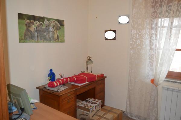 Villa in vendita a Castrovillari, Cammarata, Con giardino, 350 mq - Foto 12