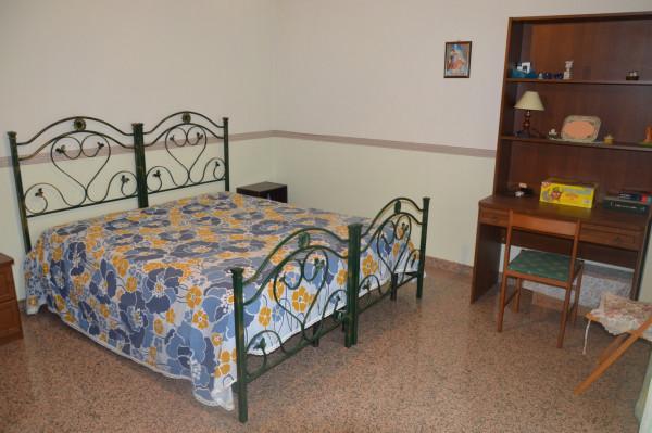 Villa in vendita a Castrovillari, Cammarata, Con giardino, 350 mq - Foto 14