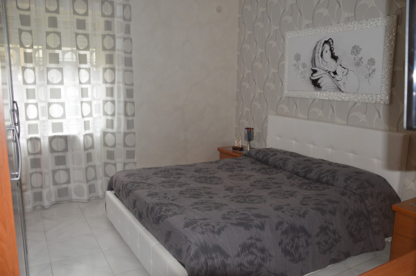 Appartamento in vendita a Corigliano-Rossano, C.da Donnanna, 160 mq - Foto 31
