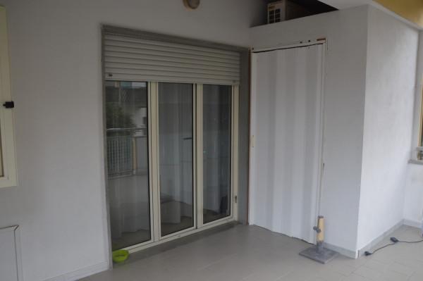 Appartamento in vendita a Corigliano-Rossano, C.da Donnanna, 160 mq - Foto 34