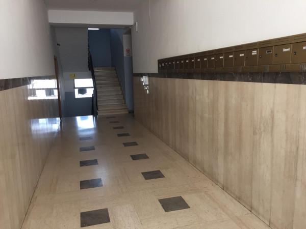 Appartamento in vendita a Corigliano-Rossano, Rossano Scalo, 115 mq - Foto 31