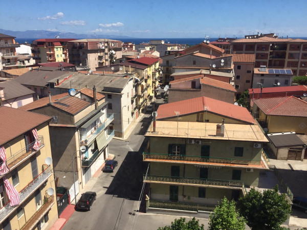 Appartamento in vendita a Corigliano-Rossano, Rossano Scalo, 115 mq - Foto 23