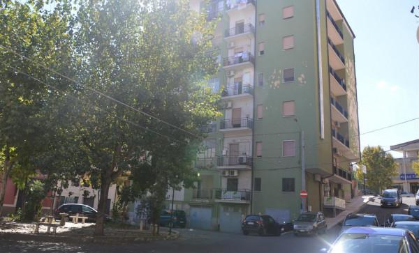Appartamento in vendita a Corigliano-Rossano, Rossano Scalo, 115 mq - Foto 33