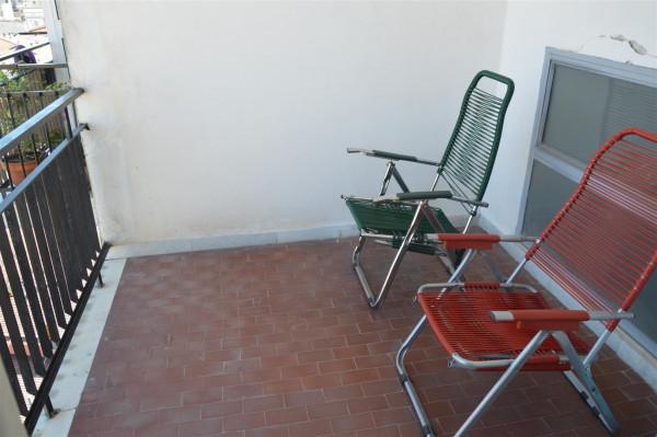 Appartamento in vendita a Corigliano-Rossano, Rossano Scalo, 115 mq - Foto 6