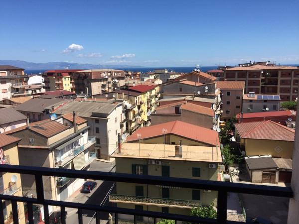 Appartamento in vendita a Corigliano-Rossano, Rossano Scalo, 115 mq - Foto 7