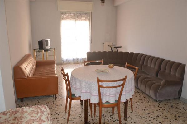 Appartamento in vendita a Corigliano-Rossano, Rossano Scalo, 115 mq - Foto 12
