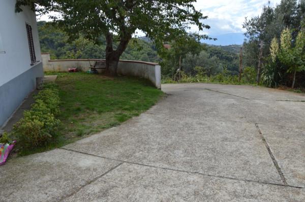 Villa in vendita a San Demetrio Corone, C.da Cacossa, Con giardino, 400 mq - Foto 11