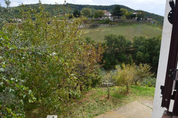 Villa in vendita a San Demetrio Corone, C.da Cacossa, Con giardino, 400 mq - Foto 29