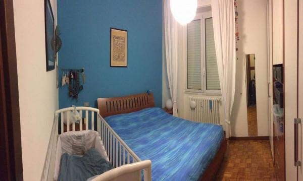 Appartamento in affitto a Milano, Corvetto, Arredato, 60 mq - Foto 3