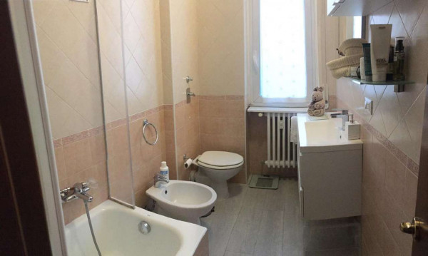 Appartamento in affitto a Milano, Corvetto, Arredato, 60 mq - Foto 2
