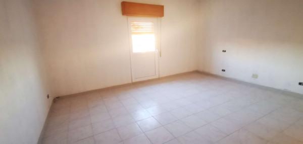 Villa in vendita a Vaiano Cremasco, Residenziale, 118 mq - Foto 6