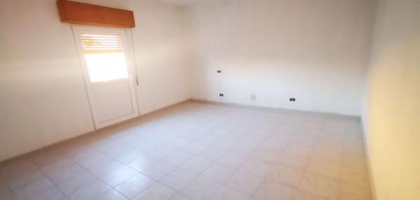 Villa in vendita a Vaiano Cremasco, Residenziale, 118 mq - Foto 7