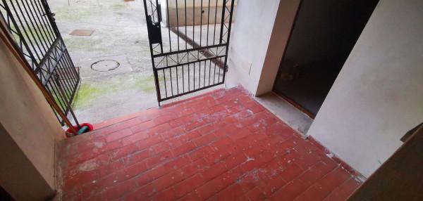 Villa in vendita a Vaiano Cremasco, Residenziale, 118 mq