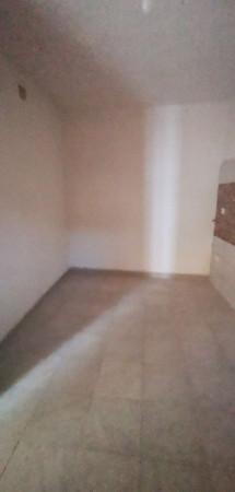 Villa in vendita a Vaiano Cremasco, Residenziale, 118 mq - Foto 12
