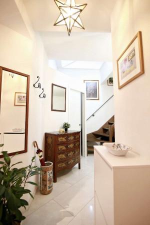 Appartamento in affitto a Roma, Piazza Di Spagna, Arredato, 60 mq - Foto 8