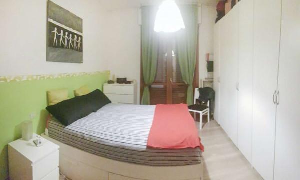 Appartamento in affitto a Milano, Sempione, 100 mq - Foto 6