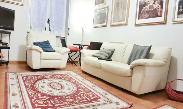 Appartamento in affitto a Milano, Lambrate, Arredato, 70 mq - Foto 8