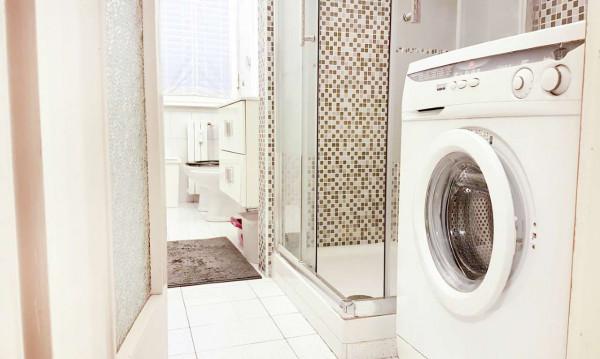 Appartamento in affitto a Milano, Lambrate, Arredato, 70 mq - Foto 2