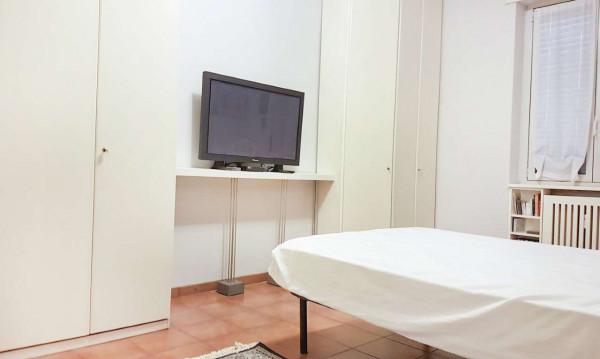 Appartamento in affitto a Milano, Lambrate, Arredato, 70 mq - Foto 3