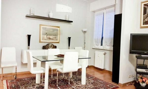 Appartamento in affitto a Milano, Lambrate, Arredato, 70 mq - Foto 7