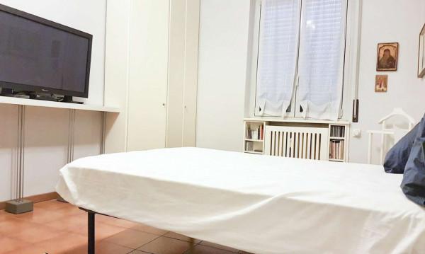 Appartamento in affitto a Milano, Lambrate, Arredato, 70 mq - Foto 4