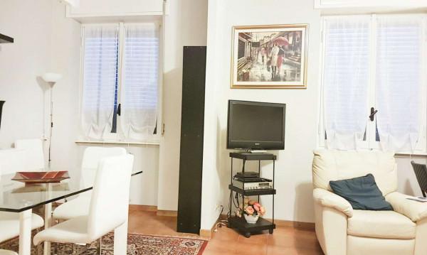Appartamento in affitto a Milano, Lambrate, Arredato, 70 mq - Foto 6
