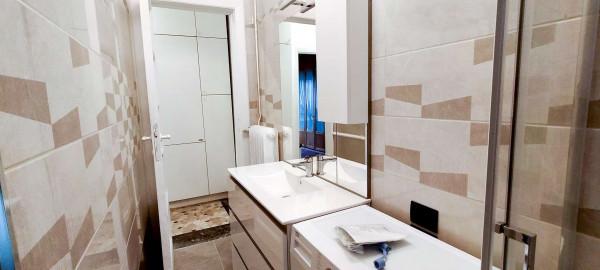 Appartamento in affitto a Milano, Stazione Centrale, Arredato, 60 mq - Foto 2