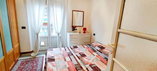 Appartamento in affitto a Milano, Stazione Centrale, Arredato, 60 mq - Foto 4
