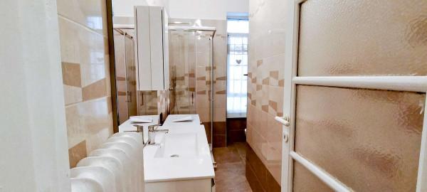 Appartamento in affitto a Milano, Stazione Centrale, Arredato, 60 mq - Foto 3