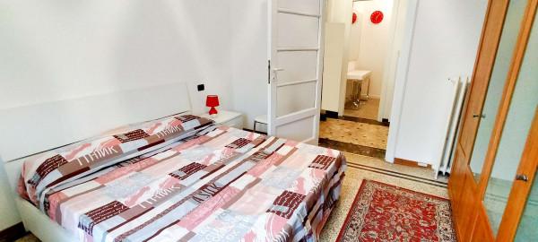 Appartamento in affitto a Milano, Stazione Centrale, Arredato, 60 mq - Foto 5