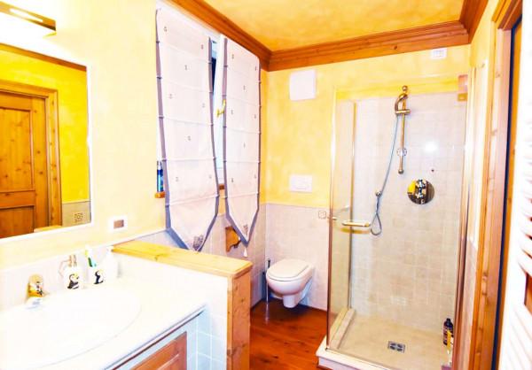 Appartamento in vendita a Cortina d'Ampezzo, Con giardino, 96 mq - Foto 5