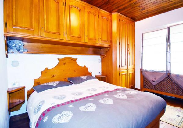 Appartamento in vendita a Cortina d'Ampezzo, Con giardino, 96 mq - Foto 8
