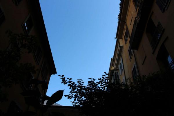 Appartamento in vendita a Milano, Guastalla, Arredato, con giardino, 55 mq - Foto 7