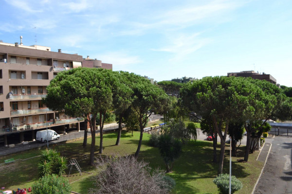 Appartamento in affitto a Roma, Acilia, Con giardino, 100 mq - Foto 9
